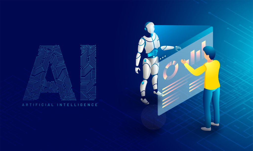 artificial intelligence and google gpu alternatives