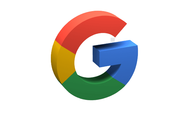 google gpu alternatives