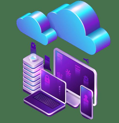 rtx 6000 cloud gpu