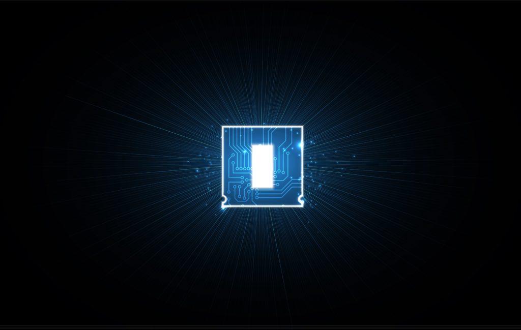 windows vps with gpu what is a gpu