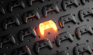 cloud gpu gaming